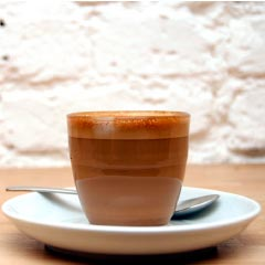London's top Coffee Bars