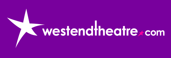 Westendtheatre.com logo