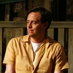 Stephen Campbell Moore in All My Sons