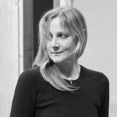 lesley sharp lost weight