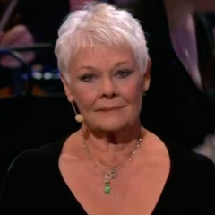 BBC Proms - Sondheim at 80