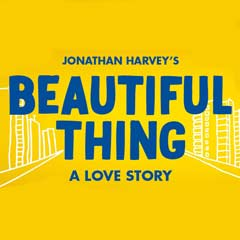 UK tour of Beautiful Thing announces early closure