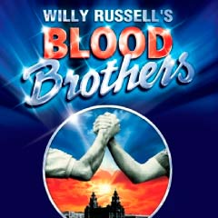 Blood Brothers tickets at the Phoenix Theatre