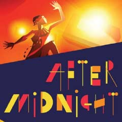 After Midnight | Broadway Tickets