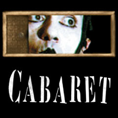Cabaret | Broadway Tickets