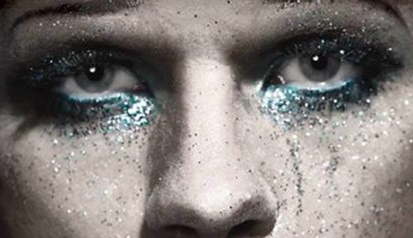 Neil Patrick Harris stars in Hedwig and the Andry Inch
