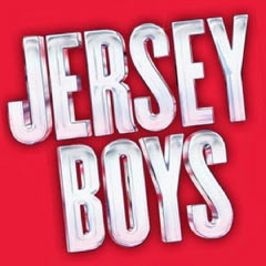 Jersey Boys at the August Wilson Theatre | Broadway Tickets