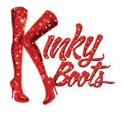 Kinky Boots at the Al Hirschfeld Theatre | Broadway Tickets