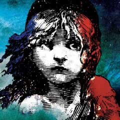 Les Miserables at the Imperial Theatre | Broadway Tickets