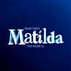 Matilda The Musical at the Shubert Theatre | Broadway Tickets