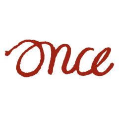 Once at the Bernard B. Jacobs Theatre | Broadway Tickets