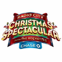 Radio City Christmas Spectacular at Radio City Music Hall | Broadway Tickets