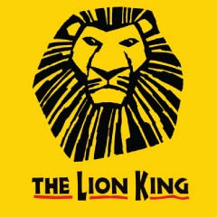 Disney's The Lion King at the Minskoff Theatre | Broadway Tickets