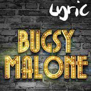 Bugsy Malone at the Lyric Hammersmith