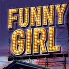 Funny Girl at the Menier Chocolate Factory theatre