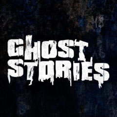 GHOST STORIES: Extends run at Arts Theatre to 2015