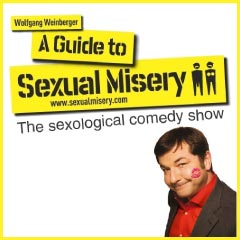 A Guide to Sexual Misery