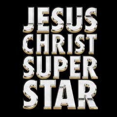 Jesus Christ Superstar - coming to Broadway and now London?