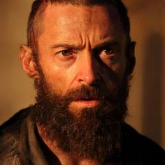 Les Miserables Movie: Trailer released featuring Hugh Jackman and Russell Crowe