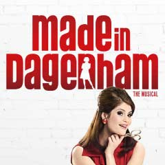 Video: Made in Dagenham teaser trailer