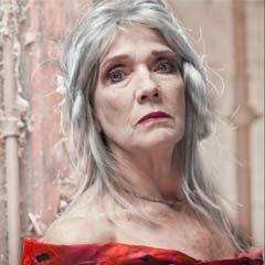 Miss Havisham's Expectations at the Trafalgar Studios