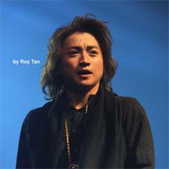 Photos: Ninagawa Company Hamlet