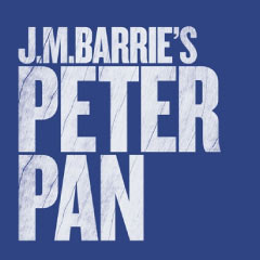 Peter Pan at the Regent's Park Open Air Theatre