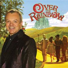 Over The Rainbow – TV Show