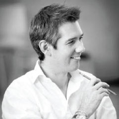 Jamie Hendry