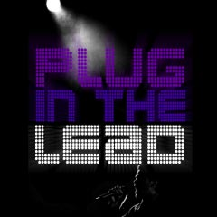Plug in the Lead