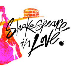 New Poster: Shakespeare in Love