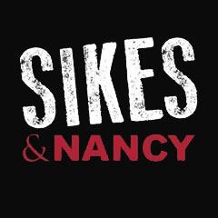 Sikes & Nancy at the Trafalgar Studios