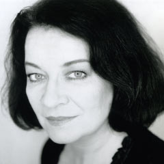 Clare Higgins in Other Desert Cities