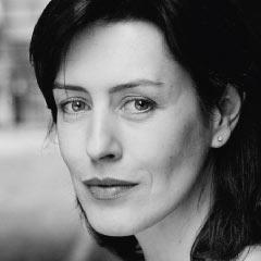 Gina Casting - Martin
