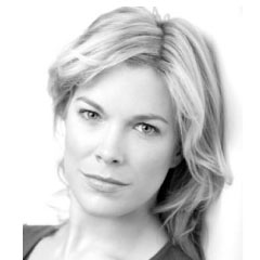 HANNAH WADDINGHAM in The Wizard of Oz