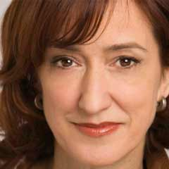 haydn gwynne twitterhaydn gwynne sherlock, haydn gwynne, haydn gwynne midsomer murders, haydn gwynne wiki, haydn gwynne ripper street, haydn gwynne imdb, haydn gwynne nice work, haydn gwynne billy elliot, haydn gwynne photo gallery, haydn gwynne drop the dead donkey, haydn gwynne twitter, haydn gwynne harrison phipps, haydn gwynne hot, haydn gwynne jason phipps, haydn gwynne city of angels