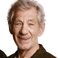Sir Ian McKellen to star in The Dresser