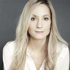 JOANNE FROGGATT in Rabbit Hole