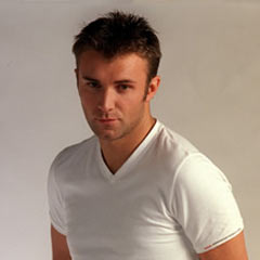 JONATHAN WILKES in Chiacgo