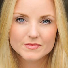 Kerry Ellis to join the cast of CATS