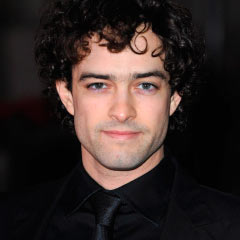 LEE MEAD in Wicked