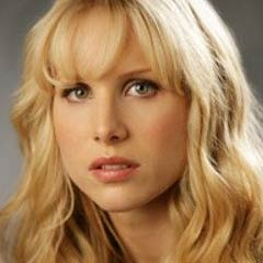 Lucy Punch to star in Great Britain - transferring to the Theatre Royal Haymarket