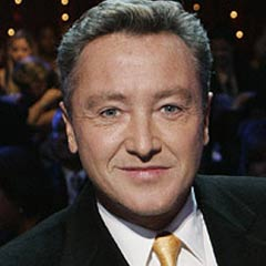 MICHAEL FLATLEY in Lord of the Dance: Dangerous Games