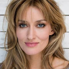 NATASCHA MCELHONE in Fatal Attraction