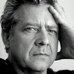 Philip Quast to join the cast of Sweeney Todd