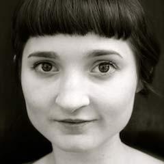 Ruby Bentall