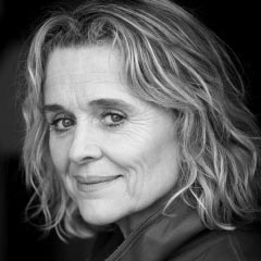 Sinéad Cusack in Other Desert Cities