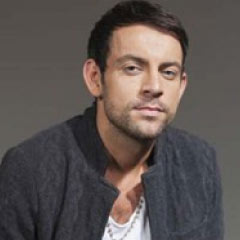 Ben Forster | ITV Superstar