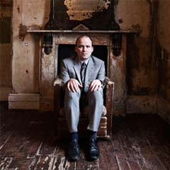 The Trial starring Rory Kinnear extends run at the Young Vic