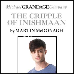 The Cripple of Inishmaan | Michael Grandage Company at the Noel Coward Theatre